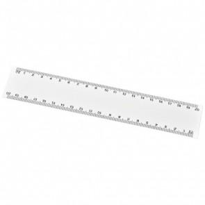 Arc 20 cm fleksibel lineal