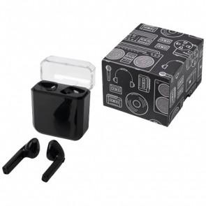 Braavos True Wireless-øretelefoner med automatisk parring