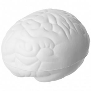 Barrie antistress-hjerne