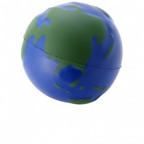 Globe antistressbold