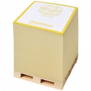 Block-Mate® Pallet 1A memoblok 100x100
