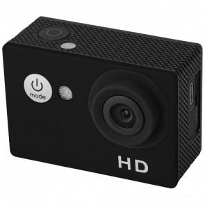 Bronson HD action kamera