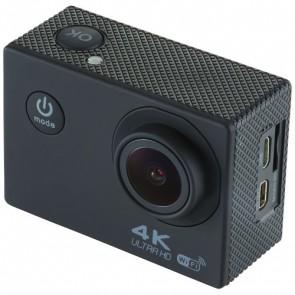 Portrait 4K wi-fi-actionkamera
