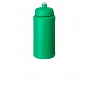 Baseline® Plus 500 ml flaske med sportslåg