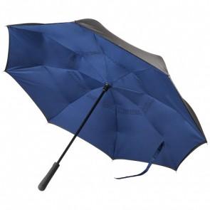 """Lima 23"""" vendbar paraply"""