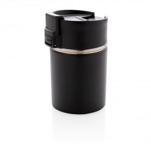 Bogota kompakt vakuum krus med keramisk coating