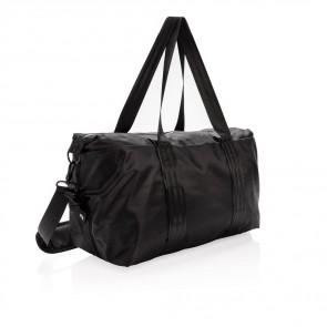 Austin yoga/gym duffel taske, PVC-fri