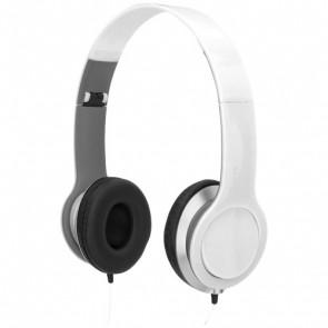 Cheaz foldbare hovedtelefoner