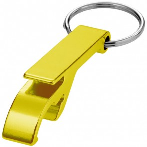 Tao nøglering med oplukker og dåseåbner