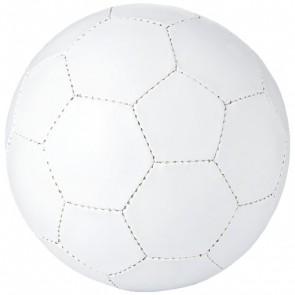 Impact fodbold