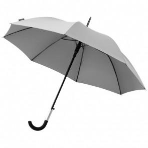 "Arch 23"" paraply med automatisk åbning"
