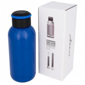 Copa mini kobber vakuumisoleret flaske