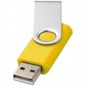 Rotate-basic USB stik 2 GB