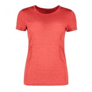 GEYSER seamless s/s T-shirt - dame