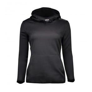 GEYSER Woman Urban hoodie