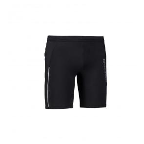 GEYSER short tights