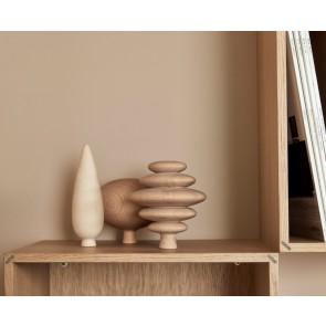 Andersen Furniture - My Tree