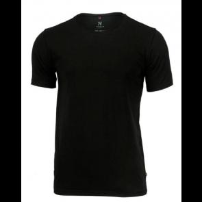 Nimbus Montauk T-shirt herre