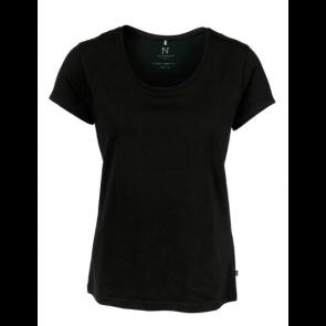 Nimbus Montauk T-shirt dame
