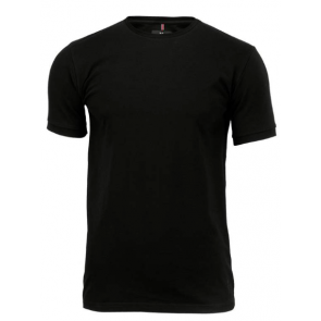 Nimbus Danbury T-shirt herre