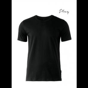 Nimbus Orlando T-shirt Herre