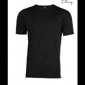 NImbus Freemont T-shirt Herre