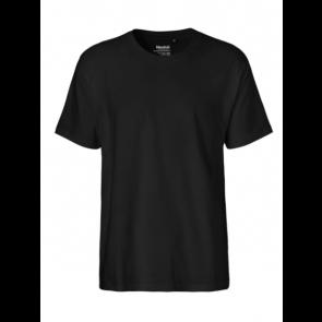 Neutral Mens Classic T-shirt