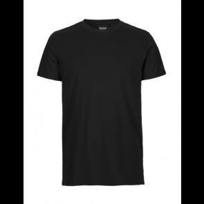 Neutral Mens Fit T-shirt
