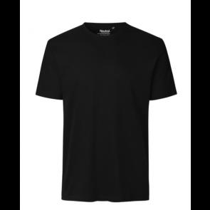 Neutral Mens Interlock T-shirt