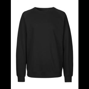 Neutral Unisex Sweatshirt
