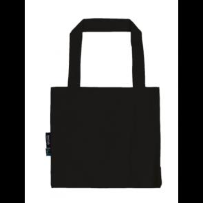 Neutral Small Panama Bag