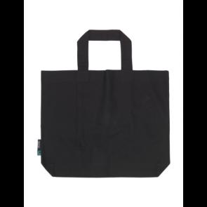 Neutral Panama Bag