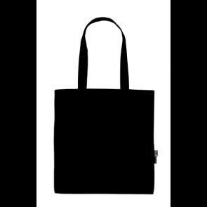 Neutral Shopping Bag, Long Handles