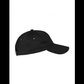 Neutral Twill Cap