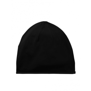 Neutral Jersey Hat