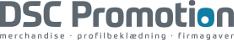 DSCPromotion / dscpromotion.dk
